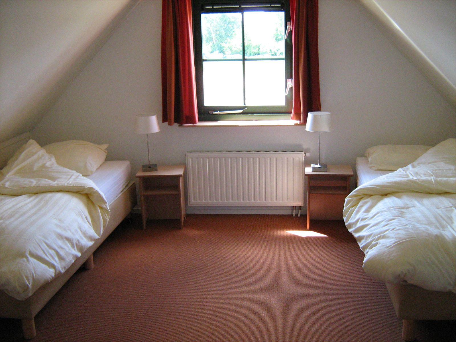 Afbeelding van Comfortabele woning 6-persoons