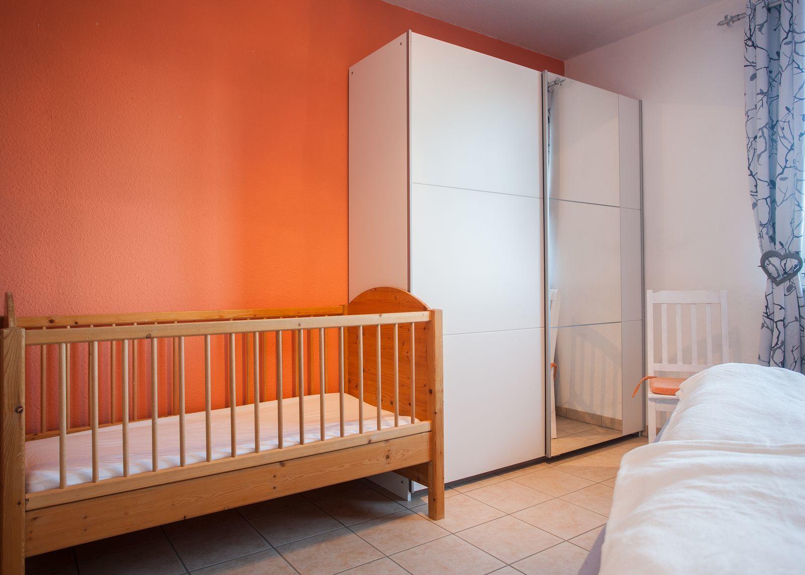Appartement - Im Hohlen Seifen 12-S