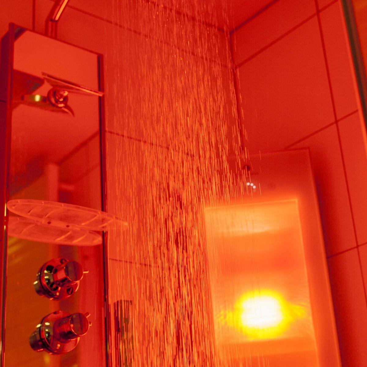 5-Persoons Luxe Vakantiehuis (A Luxe)