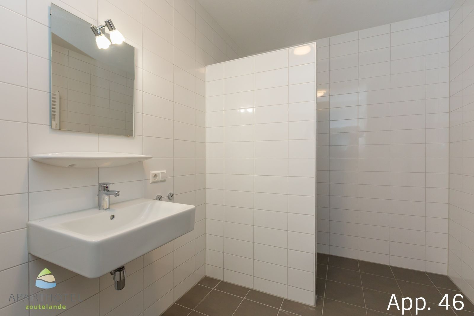 Luxuriöses Appartement für 4 Personen